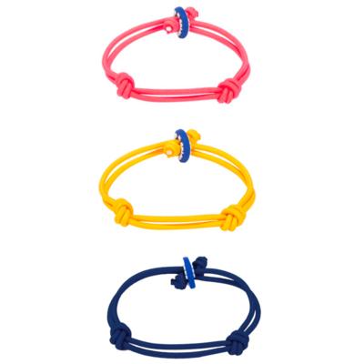 Colors For Good Bracelet