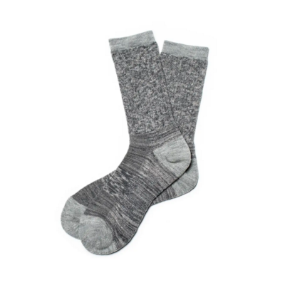 Warm Calf Socks