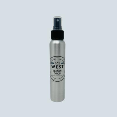 Lemon Drop Room Spray