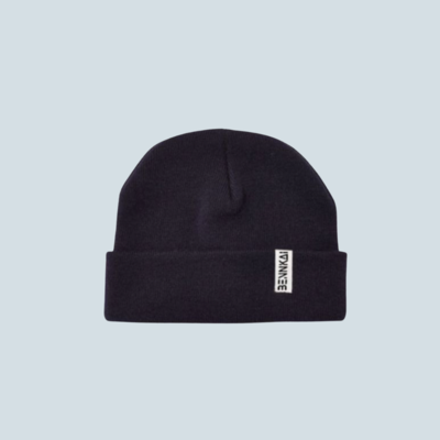 Bennkai Perfect Beanie