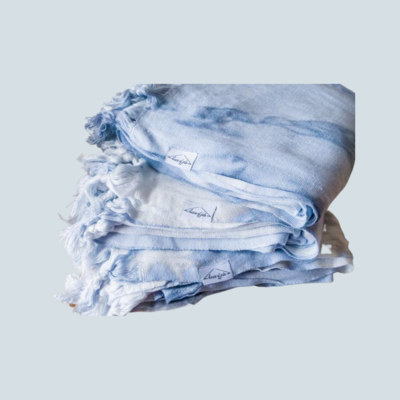Oversized Turkish Towel/Blanket
