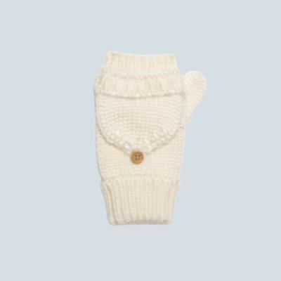 Shimmer Gloves