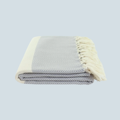 Premium Turkish Towel/Blanket