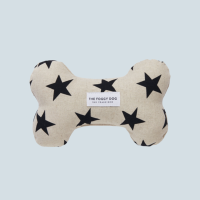 Dog Squeaky Toy