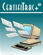 Certifitrac Desktop