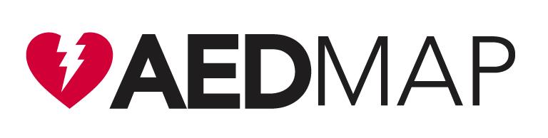 AEDMAP Pack VISIO/year/AED [ใบเสนอราคา]