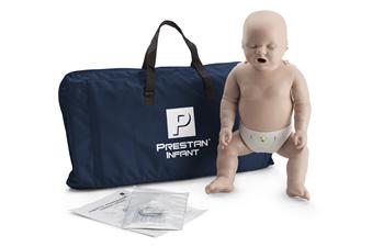 PRESTAN Electronic CPR manikin Infant