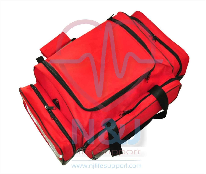 ECHO N&J   First Responder/EMS Trauma bag