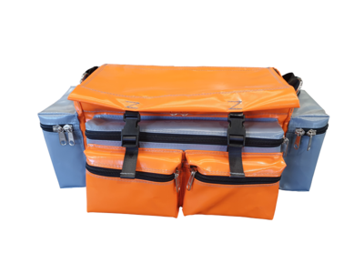 Standard Electrical Tool Bag - IN STOCK NOW
