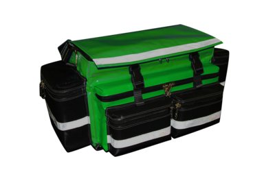 Ultim8 Electrical Tool Bag