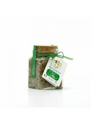 Sea Salt for Salads (200gr)