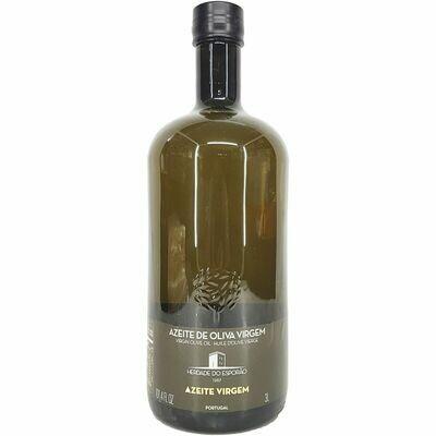 Esporão Azeite /   Virgin Olive Oil 3 Liters (Big Bottle) (Free Shipping this Item)