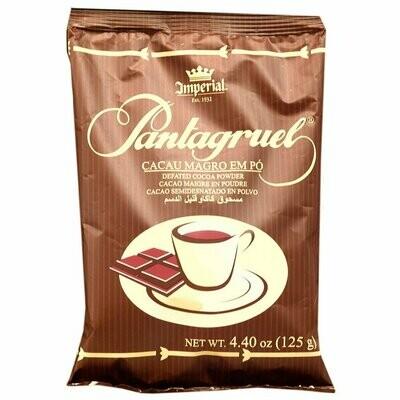 Pentagruel Chocolate Powder 32% Chocolate