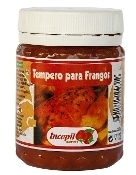 Portuguese Chicken Marinade (200 gr)
