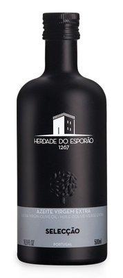 Esporao / Azeite Extra Virgin Olive Oil 500ml (Selecao)