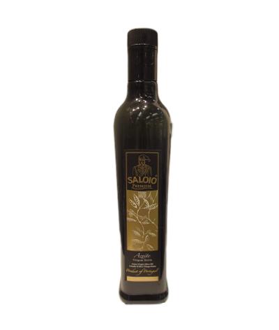 Saloio Premium / Azeite /  Xtra Virgin Olive Oil 500ml