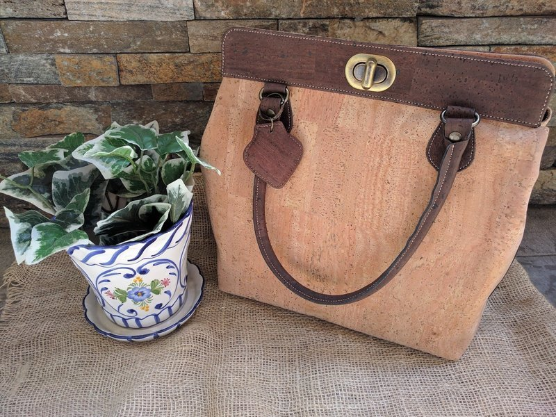 Satchel (Cork)