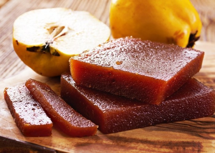 Quince / Marmelada (450 gr)