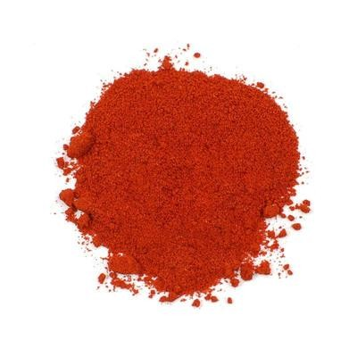 Ground Saffron 0.40gr (Carmencita)