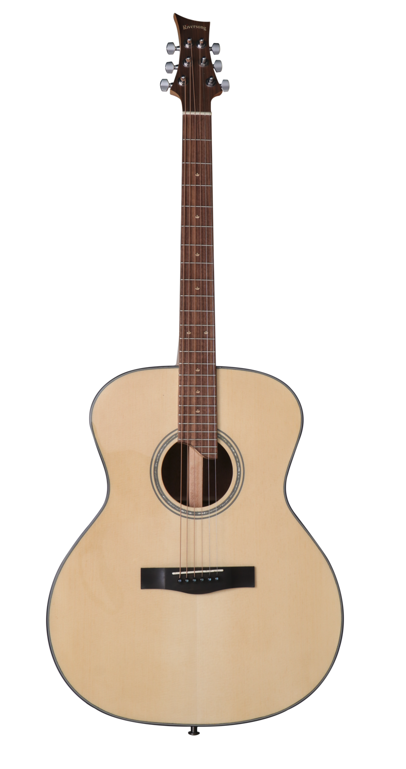Pacific Series P550-A