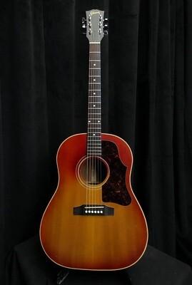 Gibson J-45ADJ 1956 - 1968