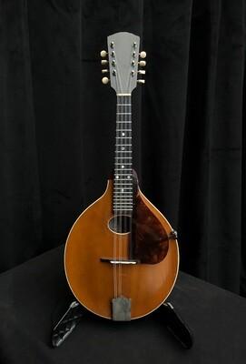 Gibson Style A Mandolin 1915