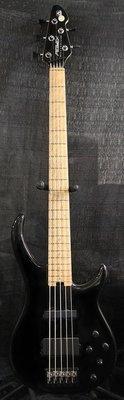 Peavey Millennium 5 Bass