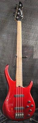 Peavey Millennium 4 Bass