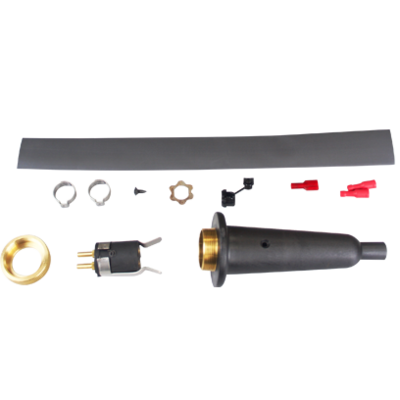 Handle and Socket Repair Kit