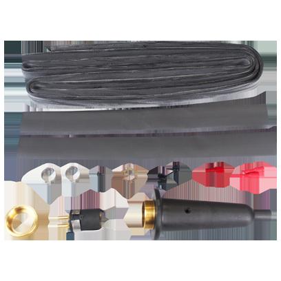 Handle & Hose Repair Kit