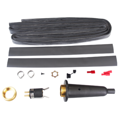 Handle & Hose Repair Kit