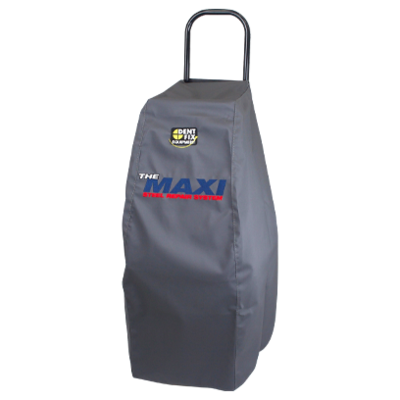 Dust Cover - MAXI