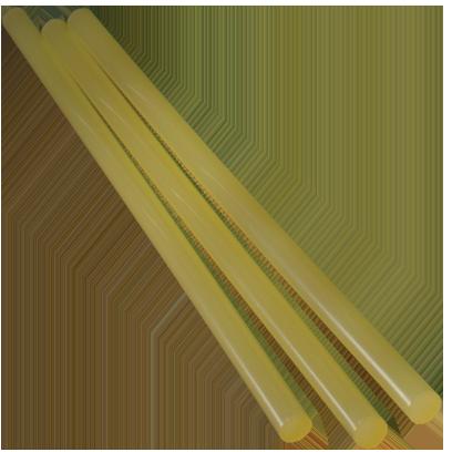 PDR Glue - Original Amber