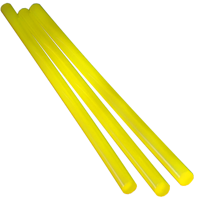 PDR Glue - Profesional Strength