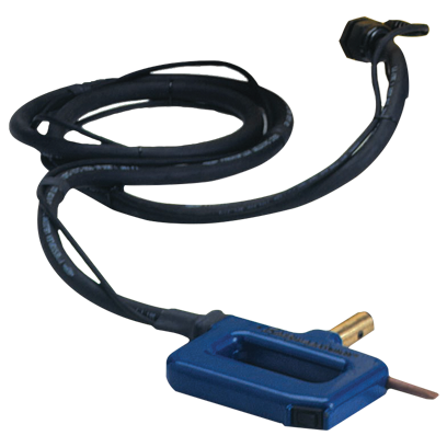 Cable and Handle for the MAXI