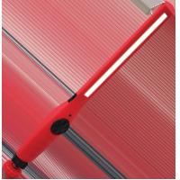 Magnetic COB LED Wand Lamp