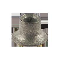 Self-Piercing Rivet - 3.3x3.5mm