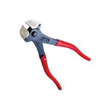 Stud Cutter Pliers
