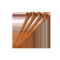 Stud Pins - 2.0mm