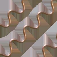 Wiggle Wire - Thin 1lb