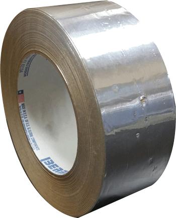 Aluminum Tape - 150ft