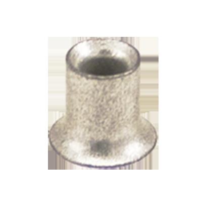 Self-Piercing Rivet - 5.3x7.0mm
