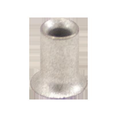 Self-Piercing Rivet - 5.3x9.0mm