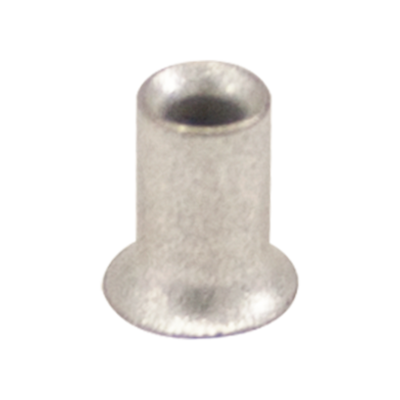 Self-Piercing Rivet - 5.3x9.0mm