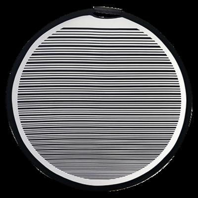 Ding Enhancer Shield