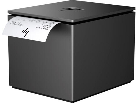 HP Engage One Imprimante à reçu | Receipt Printer