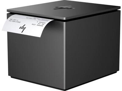 HP Engage One Imprimante à reçu | Receipt Printer