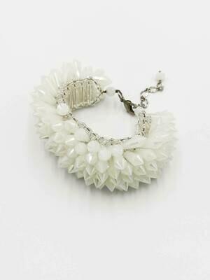 Midnight Magic Bracelet