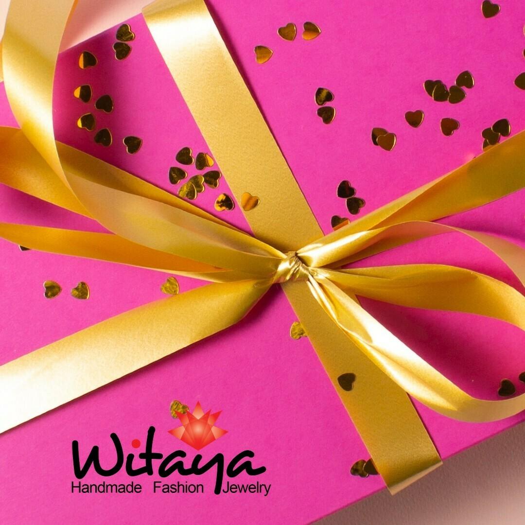 Witaya Gift Card