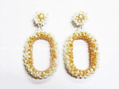 Charming Chains Bracelet